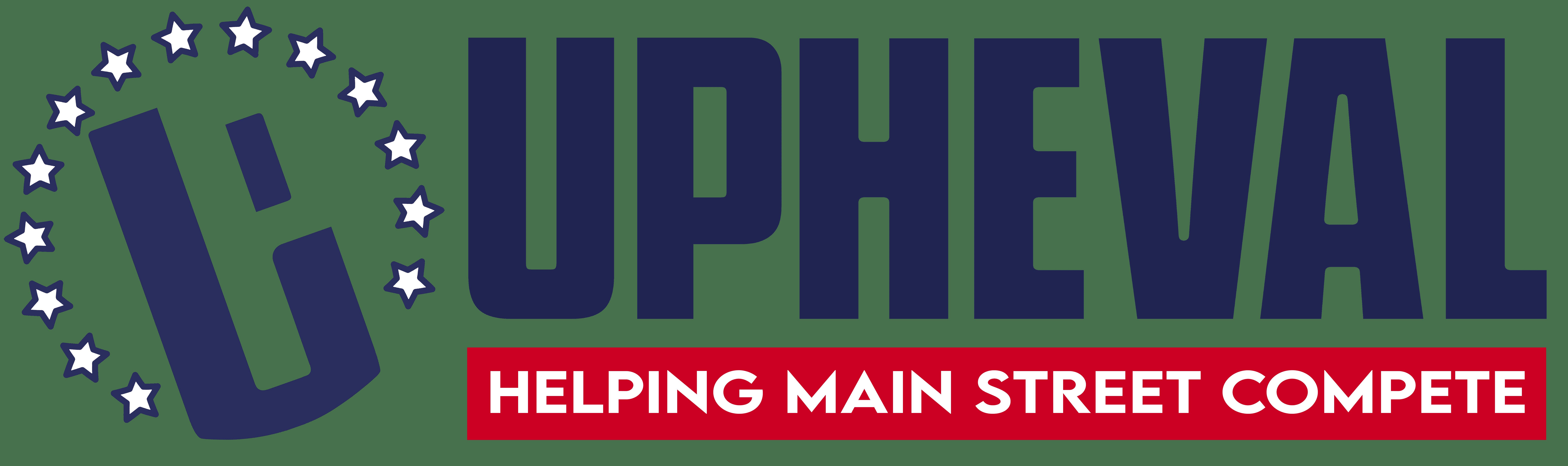 1 Flag Logo 21 copy