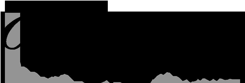 VeilsCuffsweb